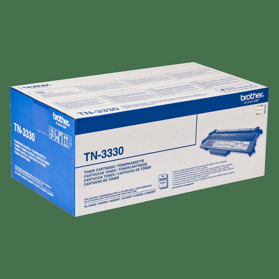 TN3330 2