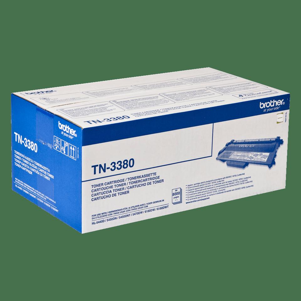 TN3380