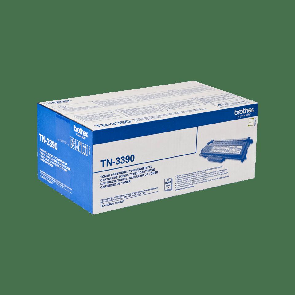 TN3390 2