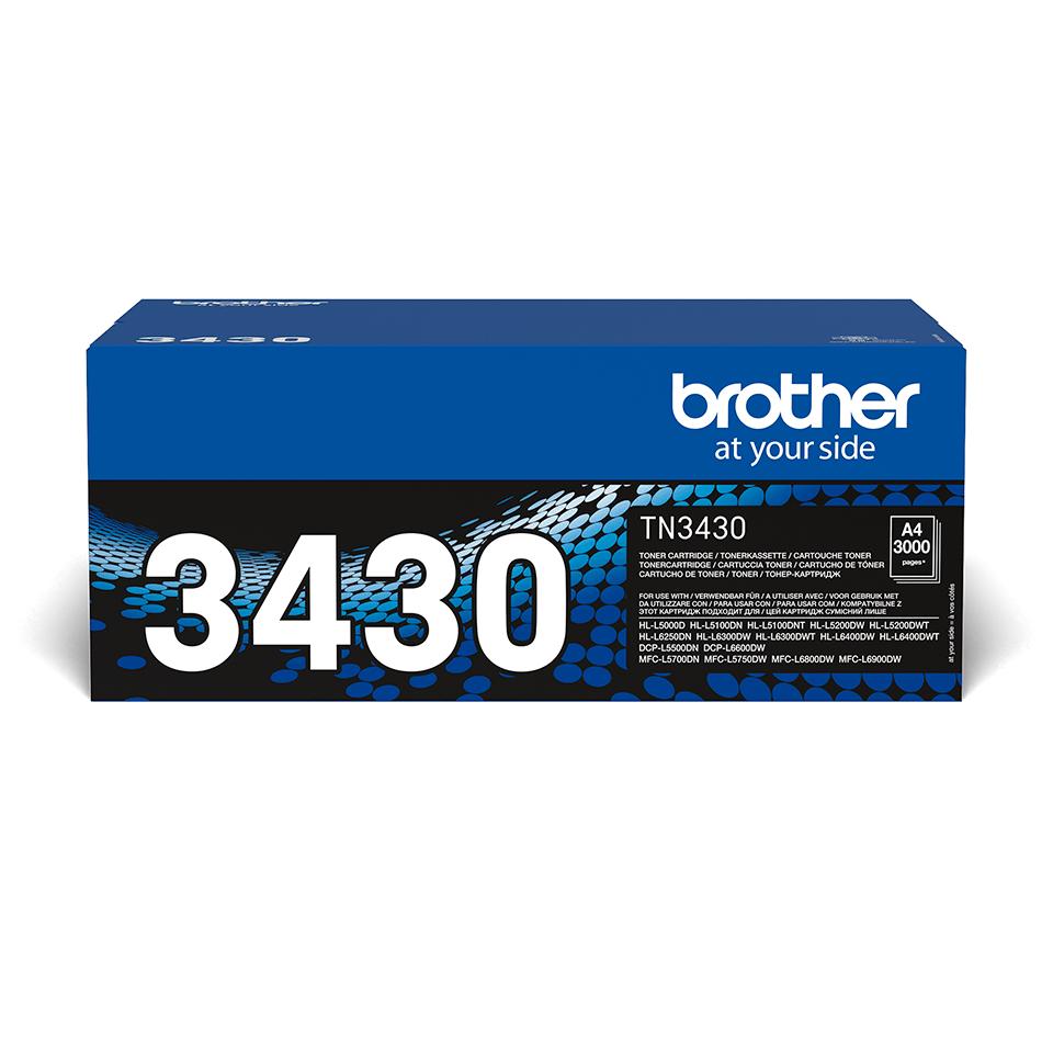 TN3430 2