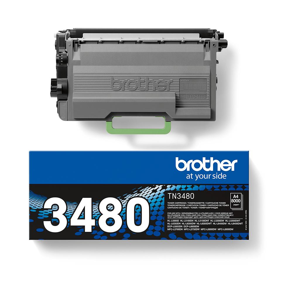 TN3480 2