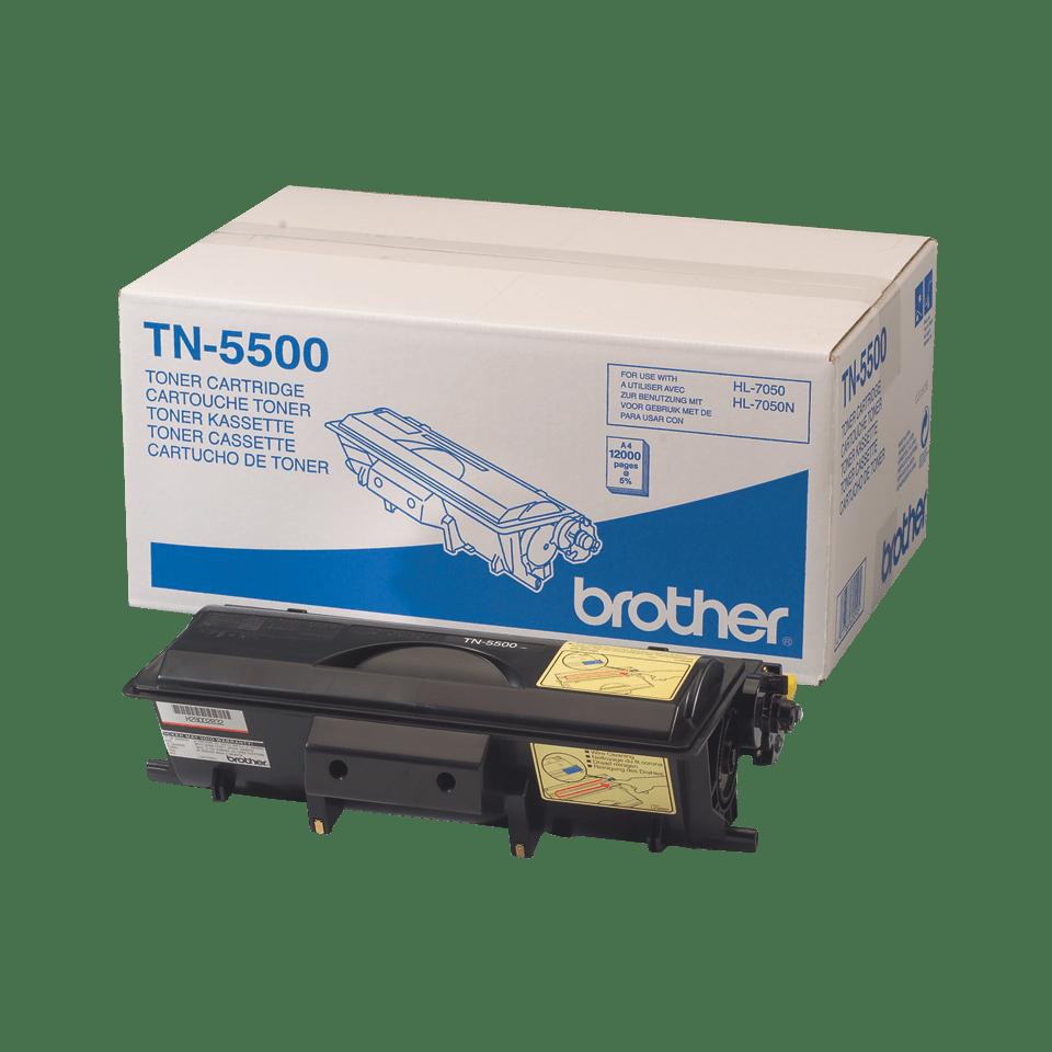 TN5500