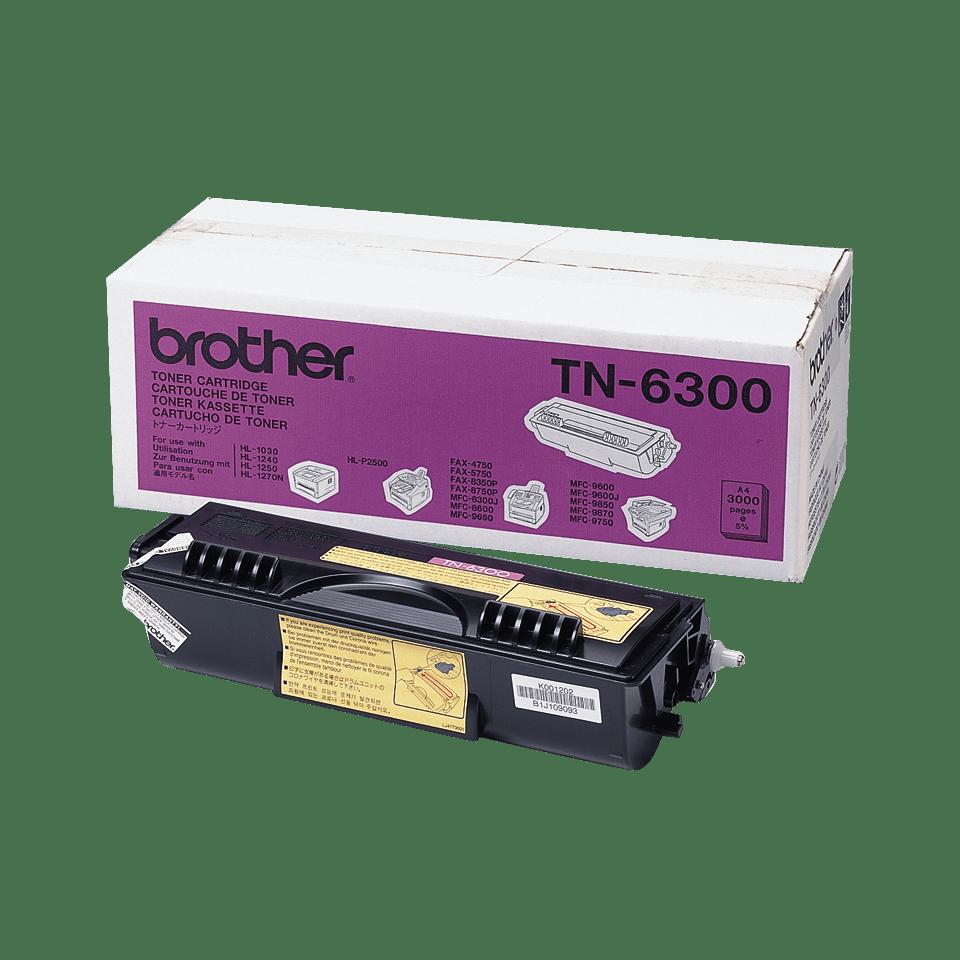 TN6300