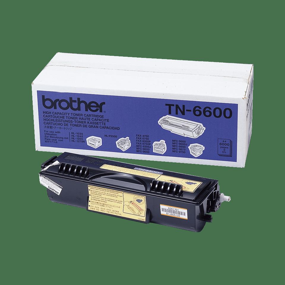 TN6600