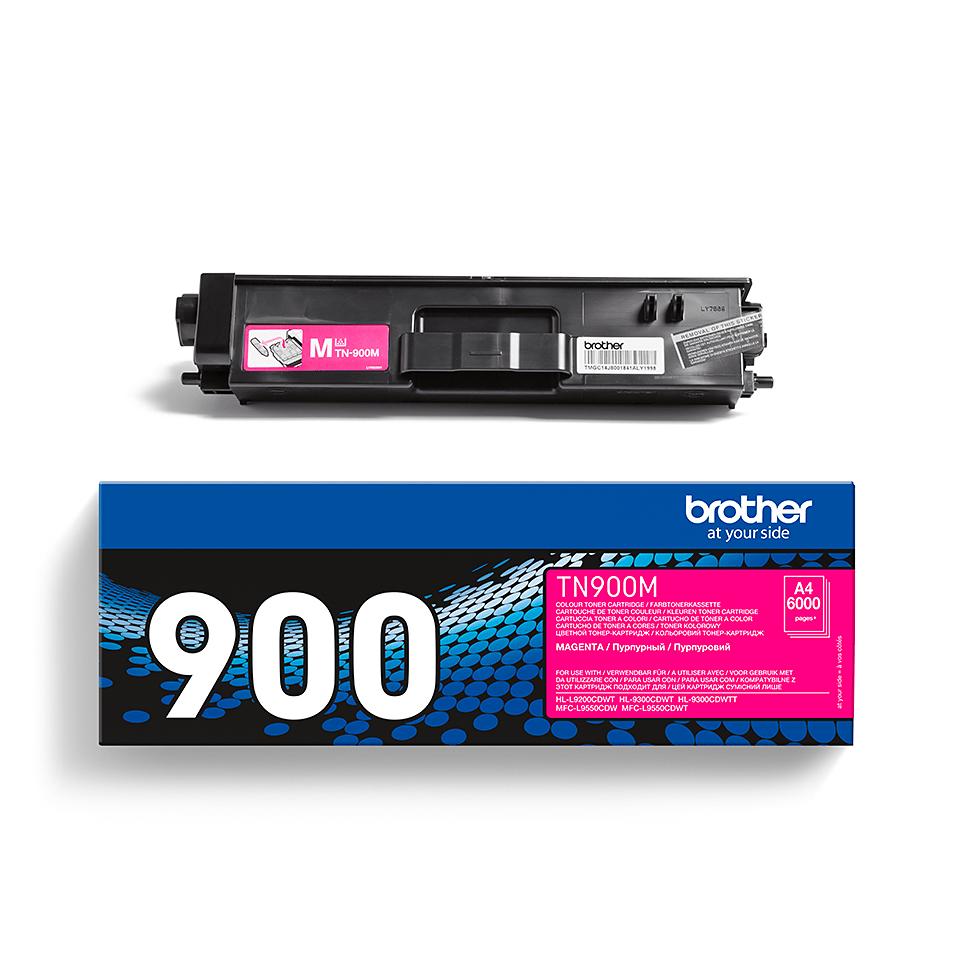 TN900M