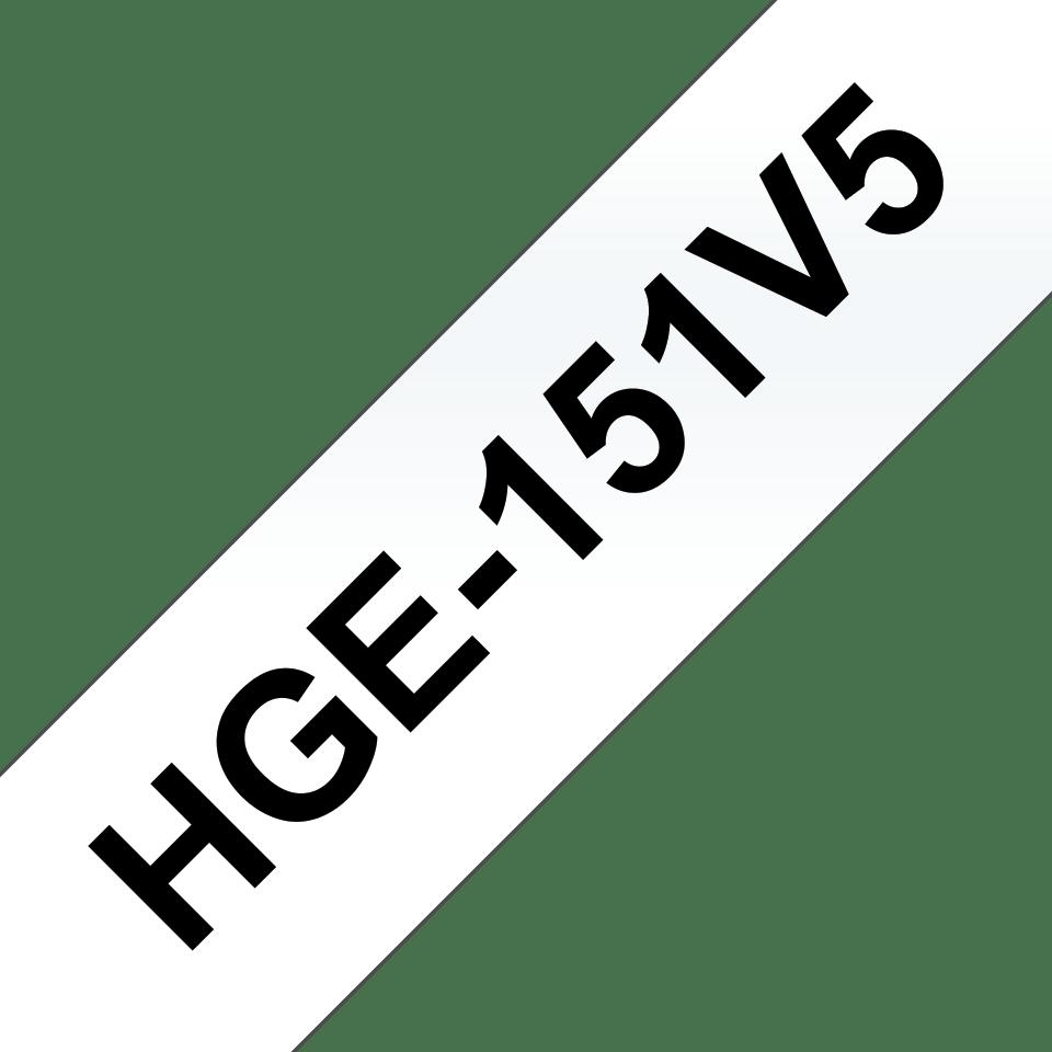 HGe151V5