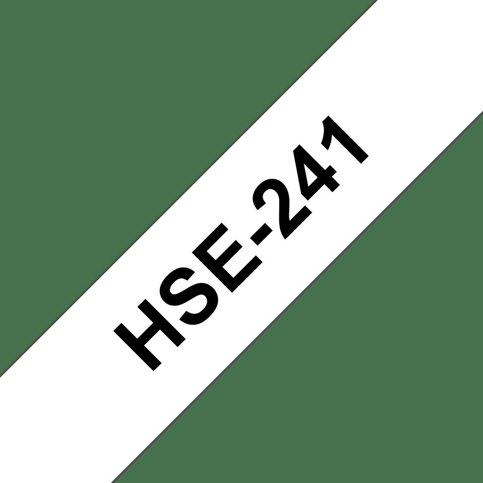 HSe241 3