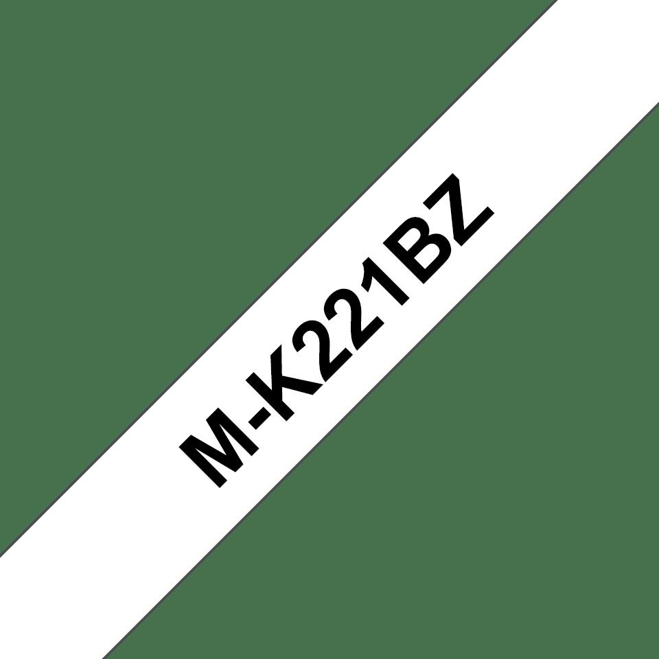 MK221BZ