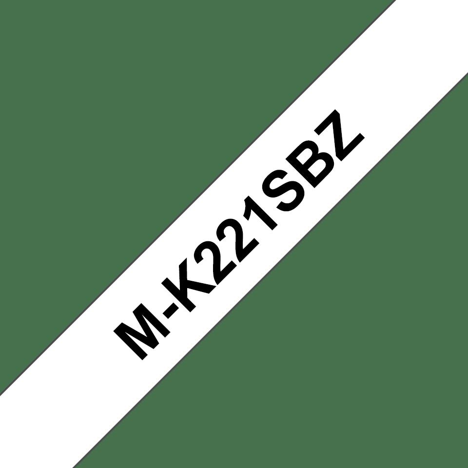MK221SBZ