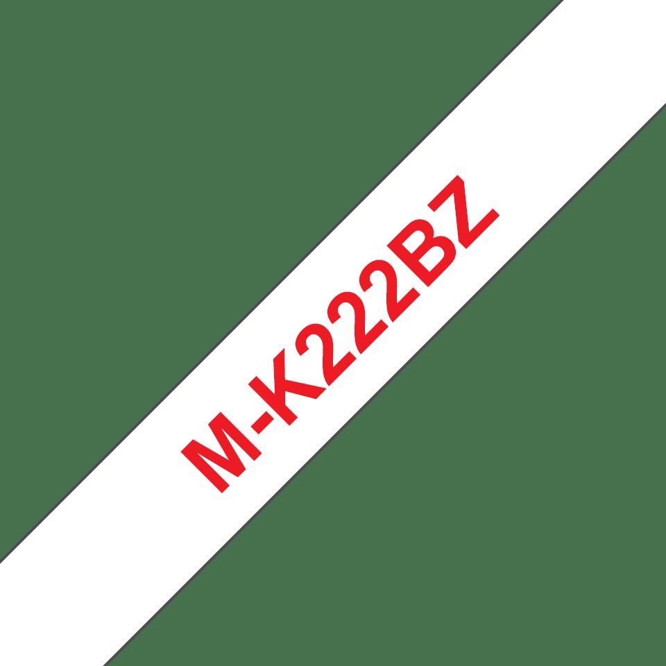 MK222BZ_main