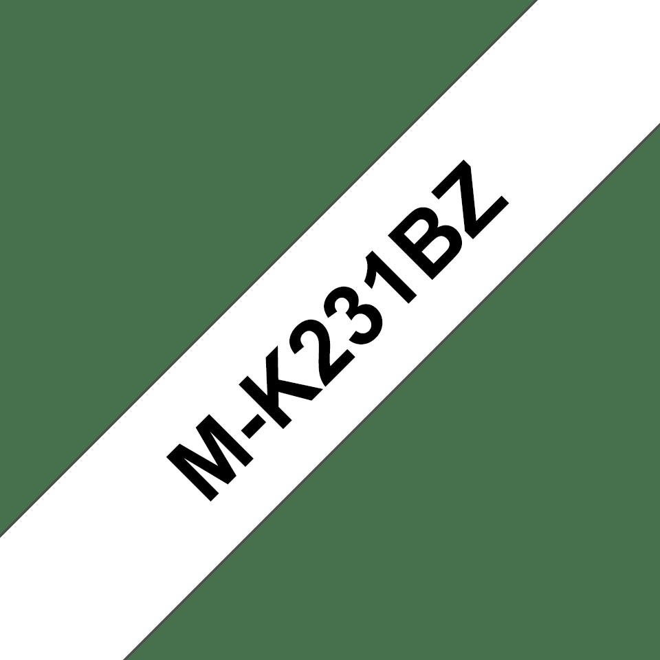MK231BZ