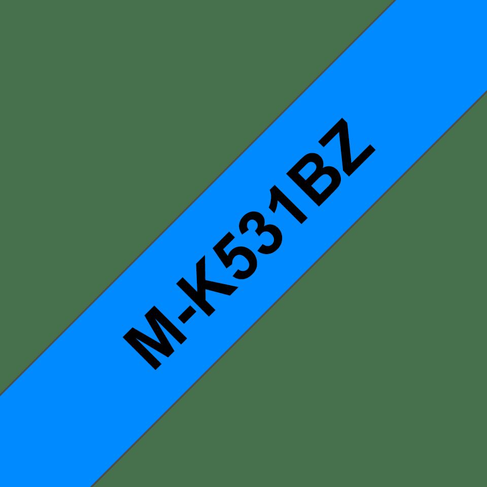 MK-531BZ