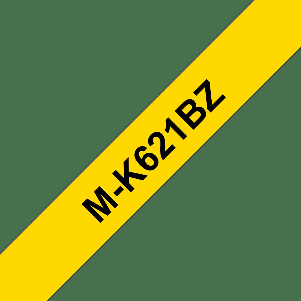 MK621BZ