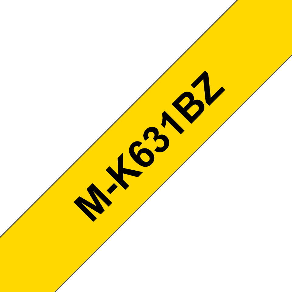 MK631BZ_main