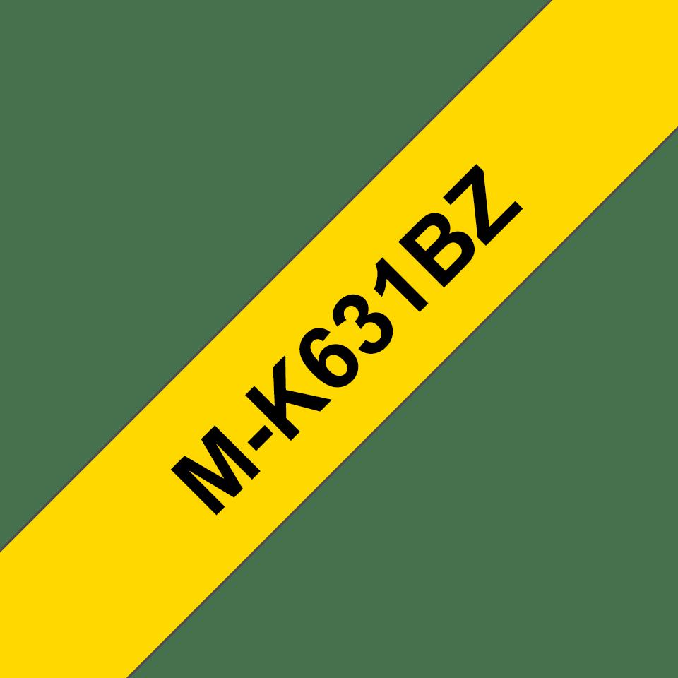 MK631BZ
