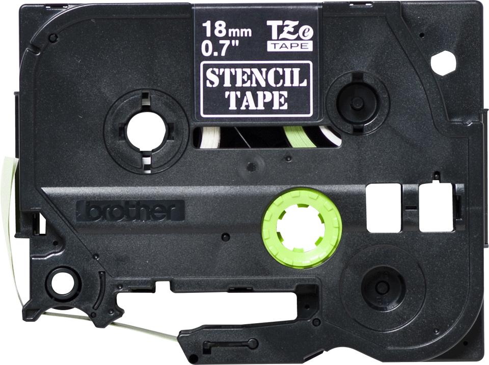 STE141