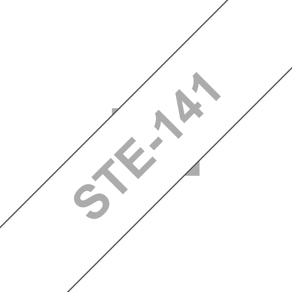 STE141 3