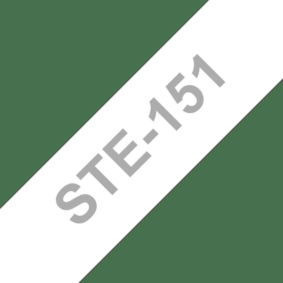 STe151 2