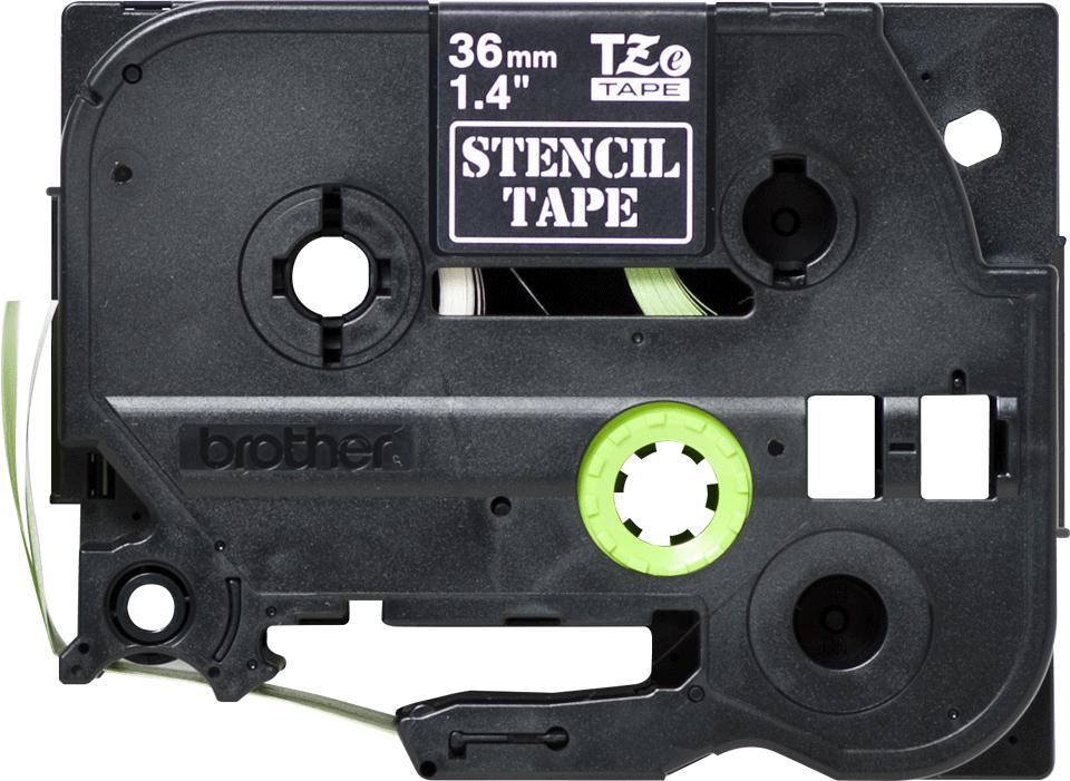 STe161 2