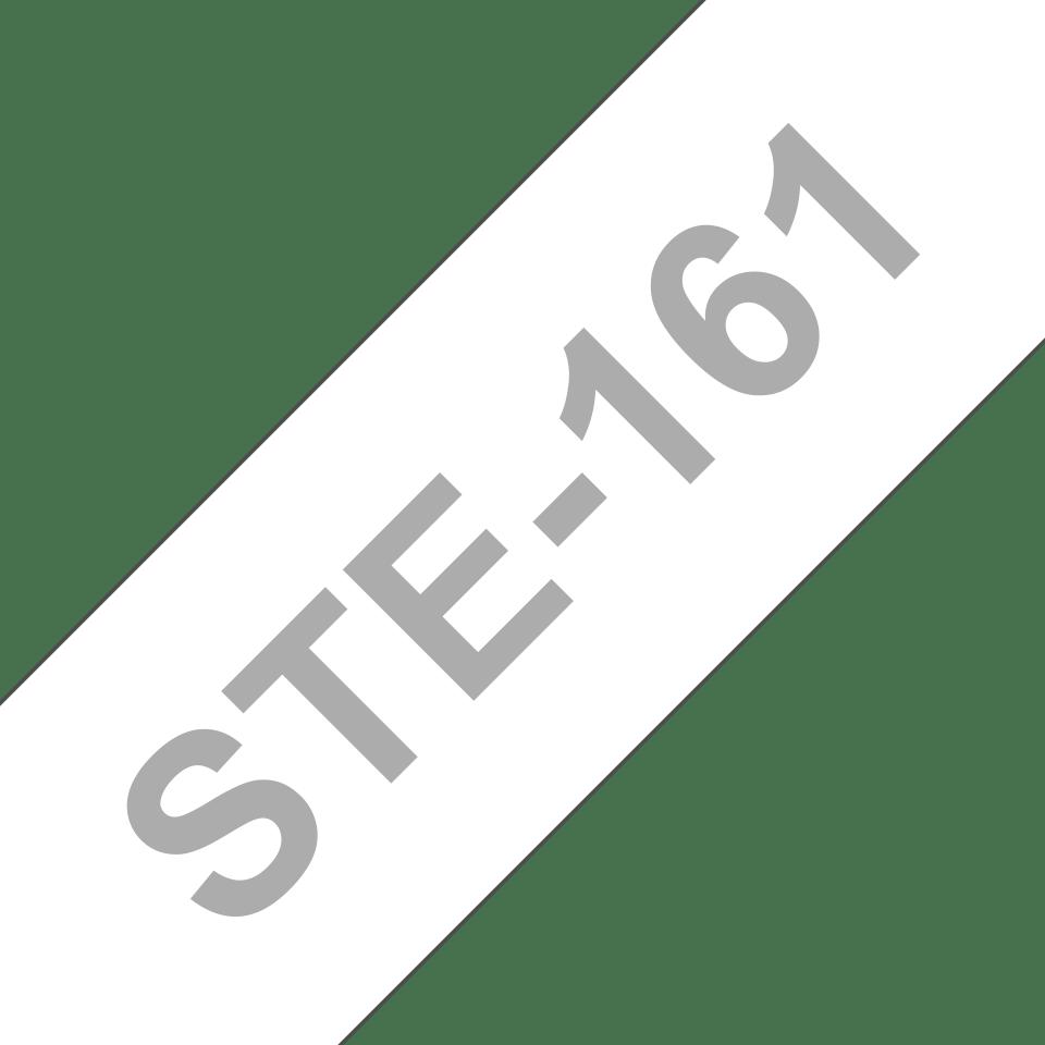 STe161 3