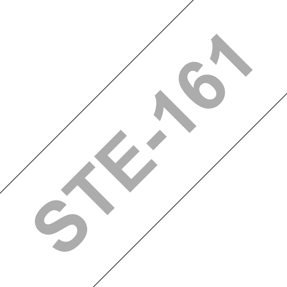 STE161_main