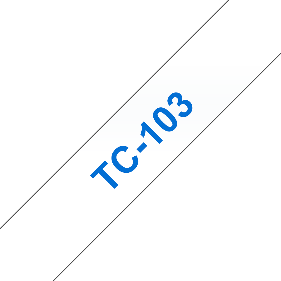 TC103
