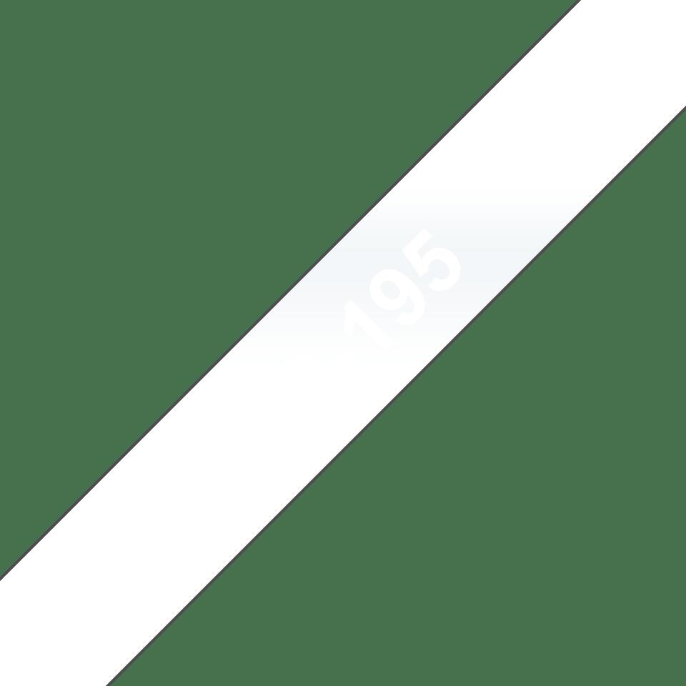 TC195