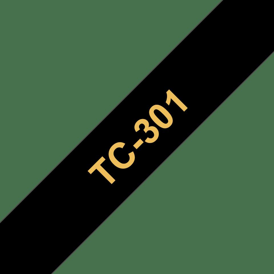 TC301