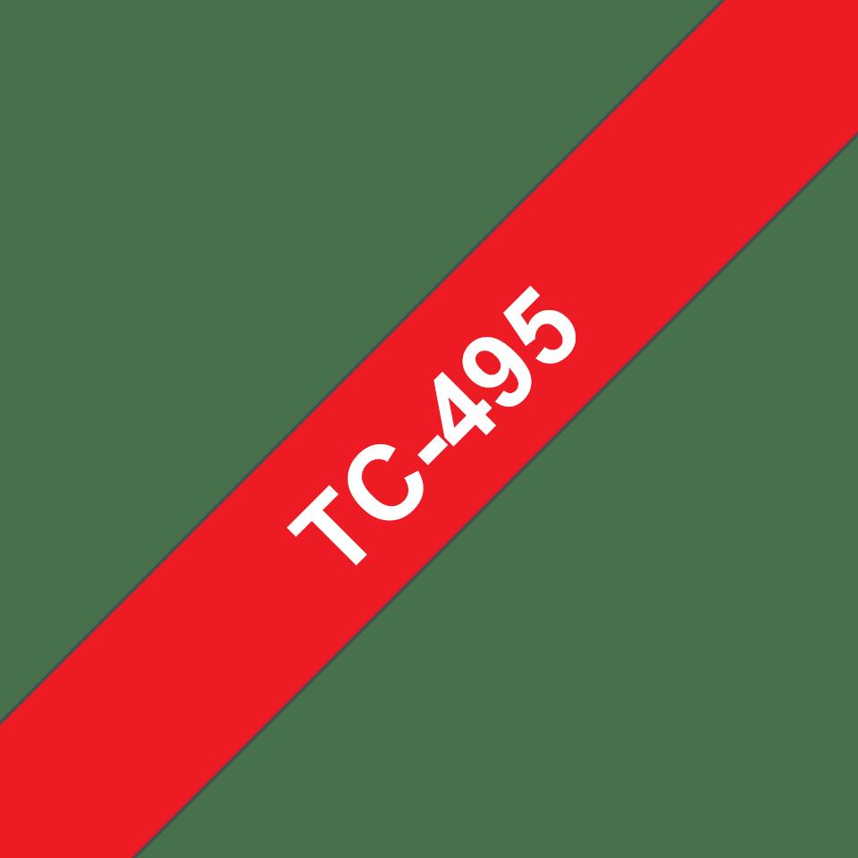 TC495