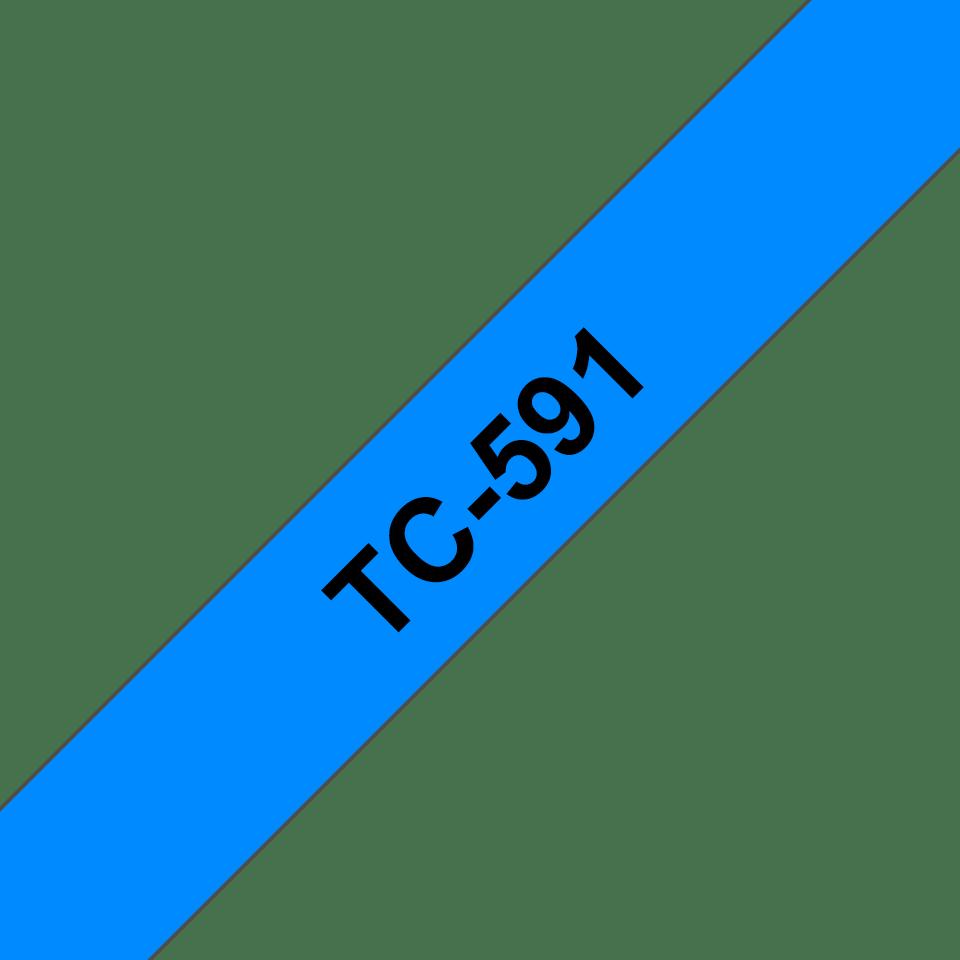 TC591