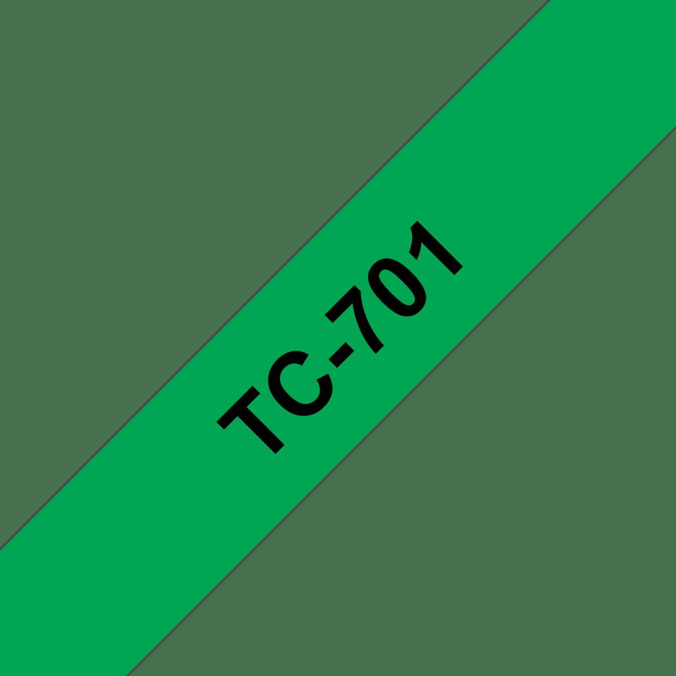 TC701