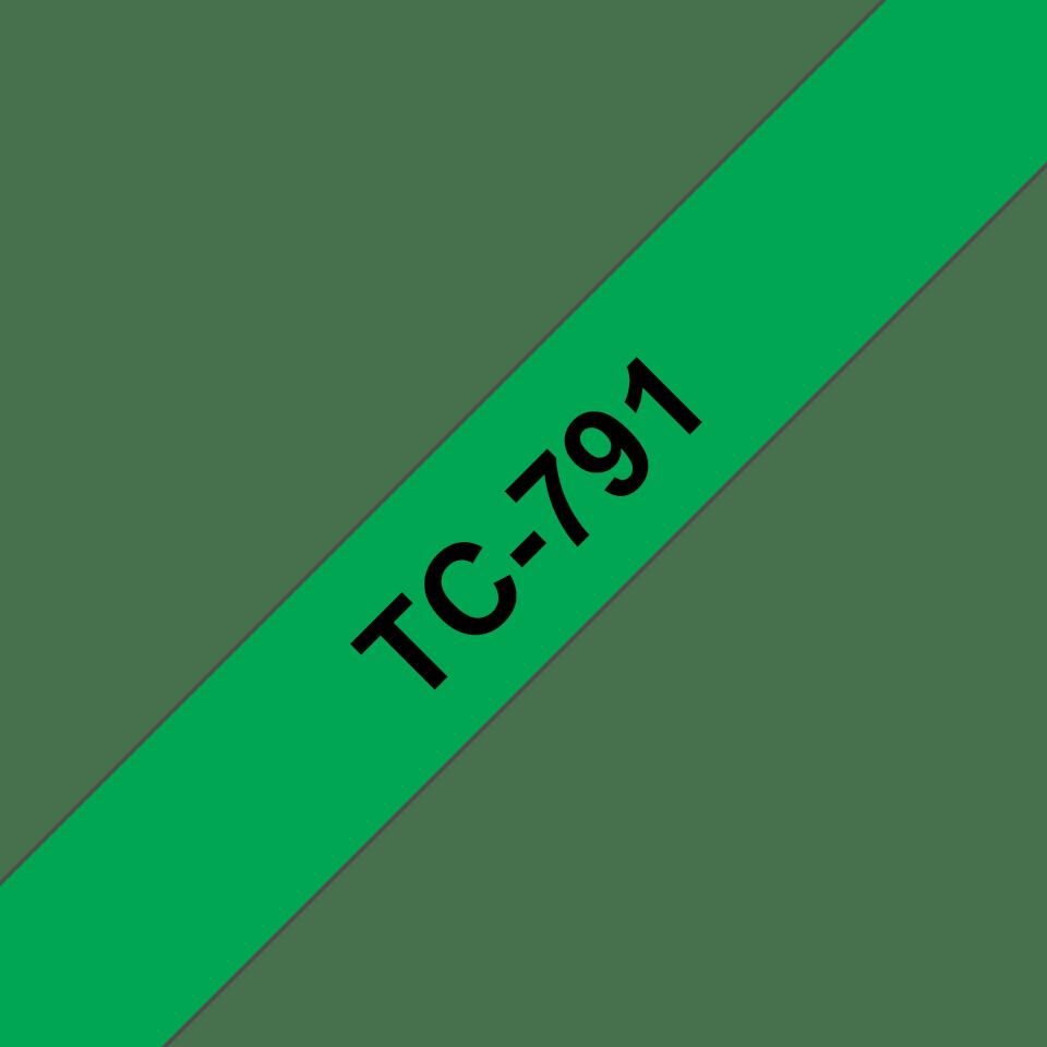 TC791