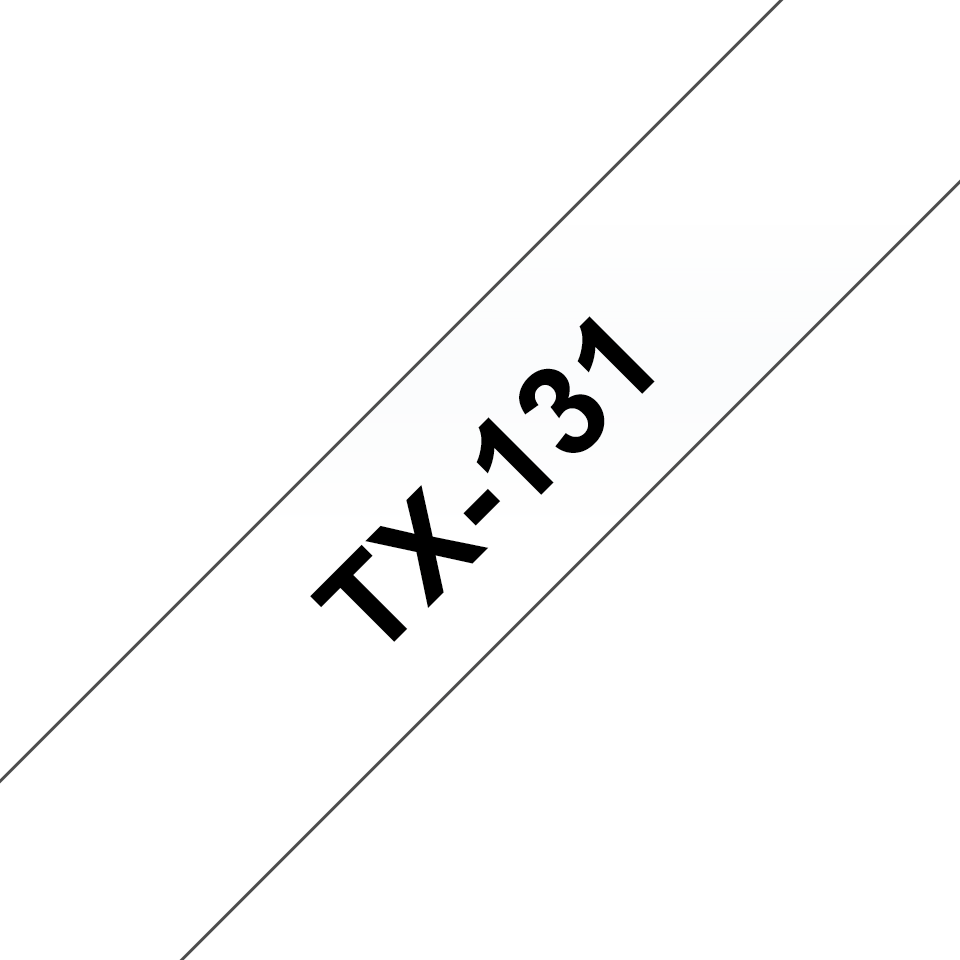 TX131_main
