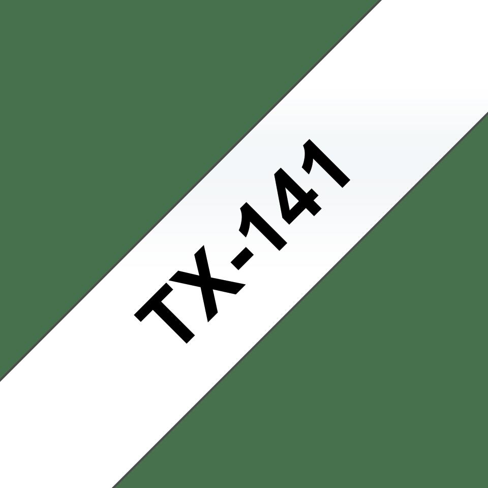 TX141