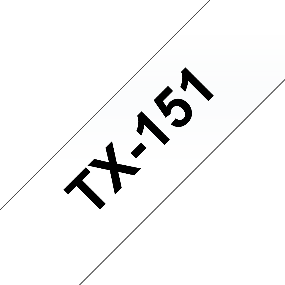 TX151 0