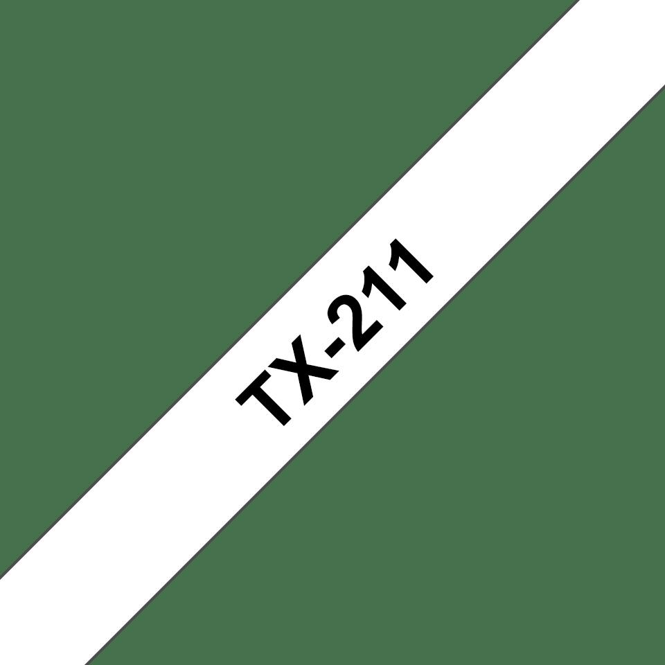TX211