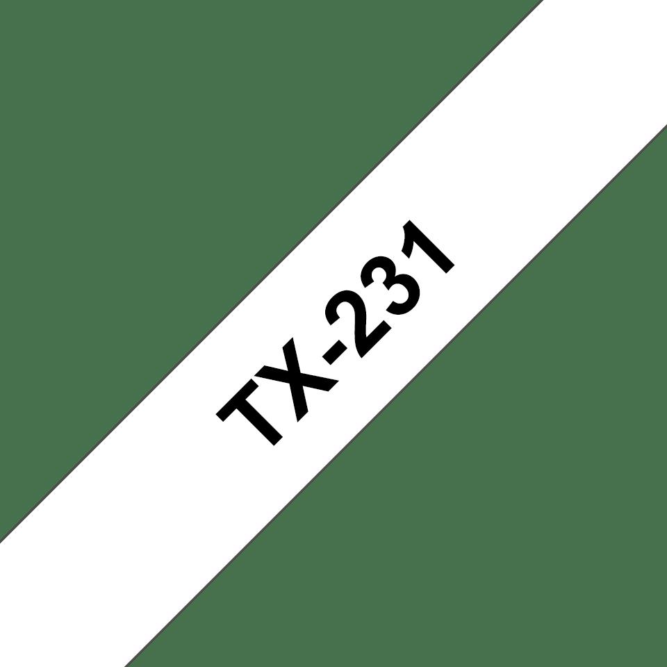 TX231 0