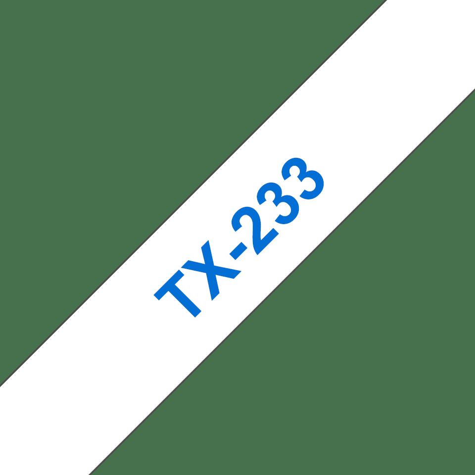 TX-233