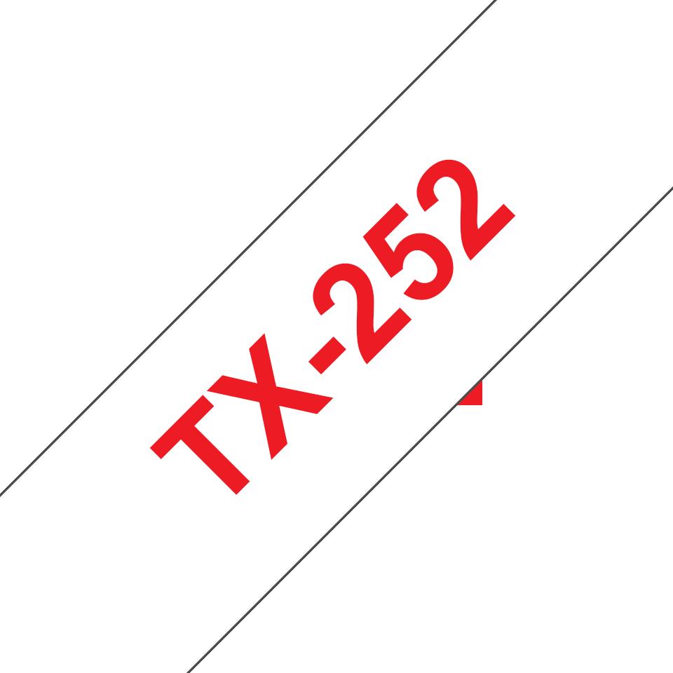 TX252 0