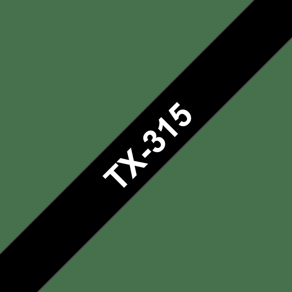 TX315