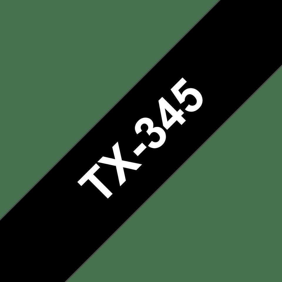 TX345