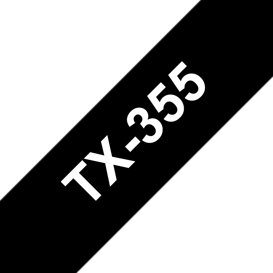 TX355
