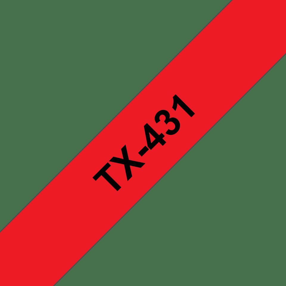 TX431
