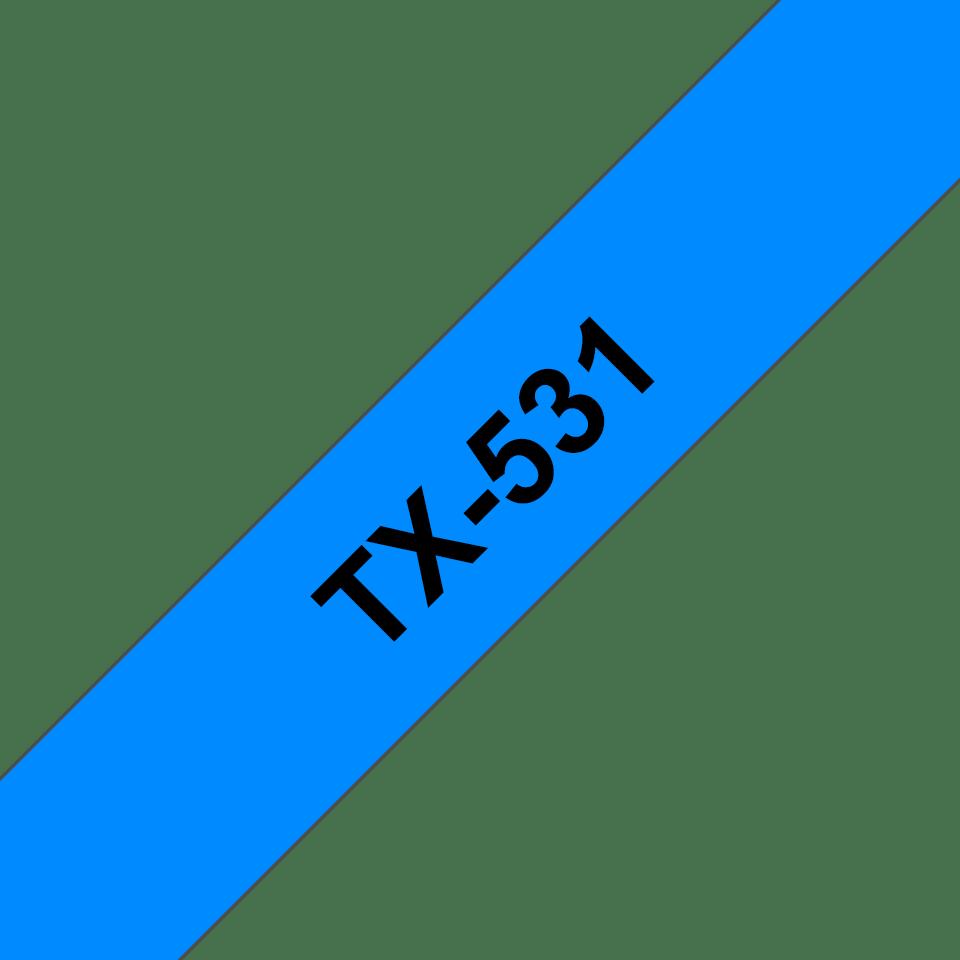 TX531_main