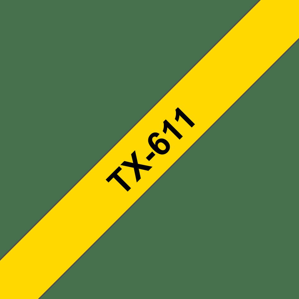 TX611