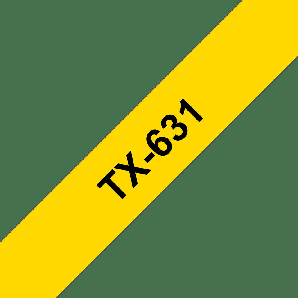 TX631