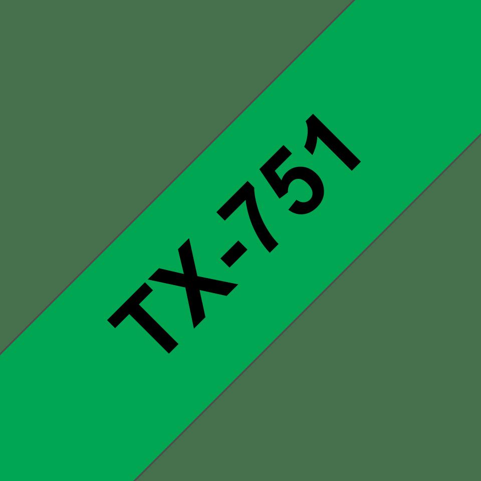 TX751