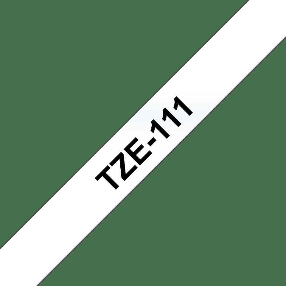 TZe111 2