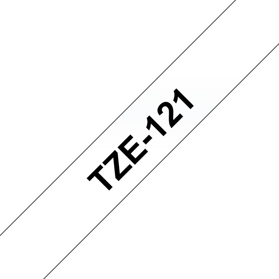 TZe121 4