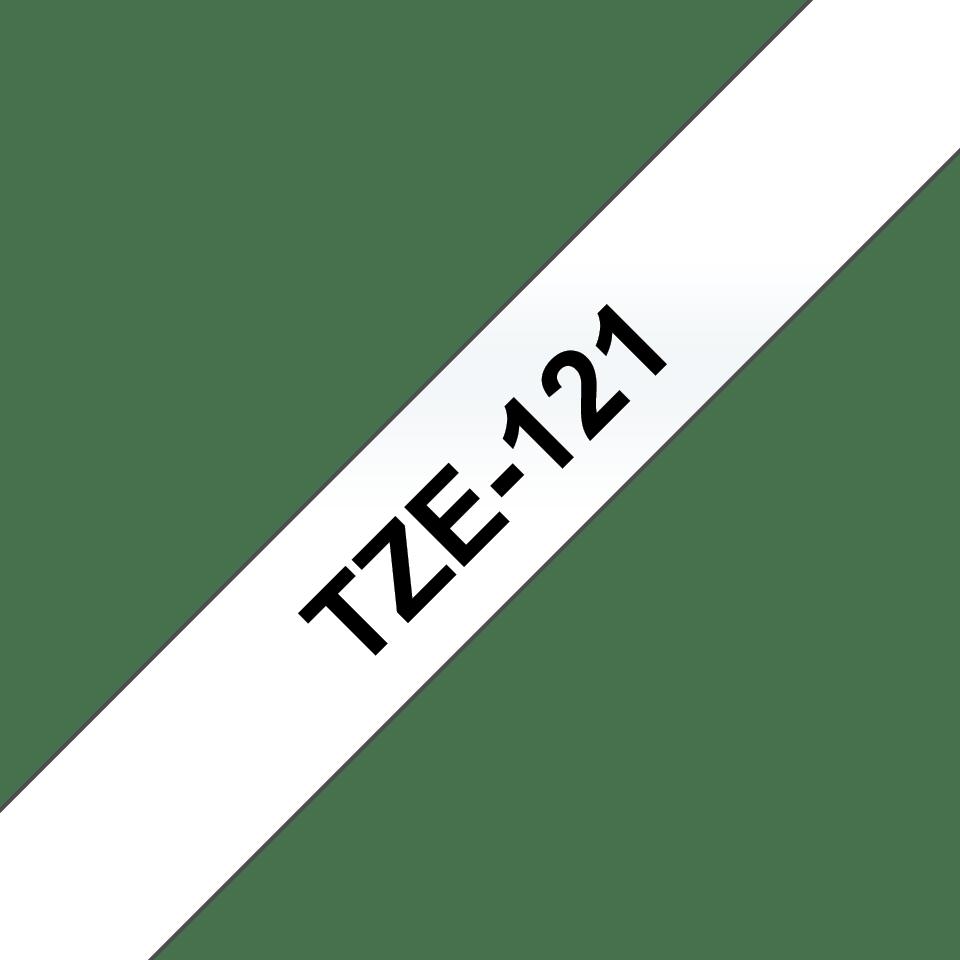 TZe121 2